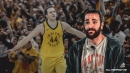Suns' Ricky Rubio had second thoughts signing with Pacers after Bojan Bogdanovic went to Jazz