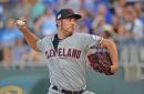 Yankees potential trade target: Trevor Bauer