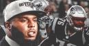 Patriots news: LT Isaiah Wynn passes physical, avoids PUP list