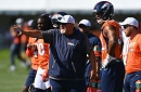 Broncos training camp: Day 5 live updates