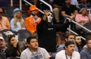 Phoenix Suns ranked on list of 12 pro sports teams evidently 'running out of fans'