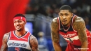 Report: Wizards' Bradley Beal withdrawing from USA Basketball activities this summer due to birth of child