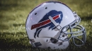 3 potential training camp roster cuts for the Buffalo Bills