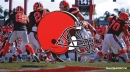 Browns news: Sports Illustrated predicts Cleveland will miss the playoffs