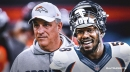 Broncos news: Von Miller calls Vic Fangio 'one of the best coaches I've ever had in my life'