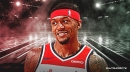 Wizards news: Bradley Beal's agent says no decision made yet on possible extension with Washington