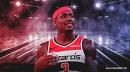 Wizards news: Washington to offer Bradley Beal 3-year, $111 million max extension when eligible Friday