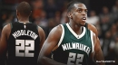 3 questions remaining for the Bucks after free agency