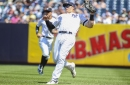 New York Yankees vs. Minnesota Twins: Series Preview