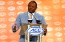How Dino Babers engineered a culture overhaul for Syracuse (LINKS)