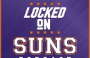Locked On Suns Monday: Gina Mizell of The Athletic on covering her hometown team, the Suns' underrated offseason, and filling out the roster