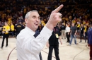ASU men's basketball will have tough early Pac-12 schedule