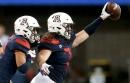 Arizona linebackers Colin Schooler, Tony Fields make Butkus Award watch list