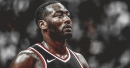 Wizards owner Ted Leonsis admits John Wall likely won't play in 2019-20