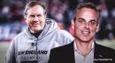 Colin Cowherd has big-time praise for Patriots' Bill Belichick
