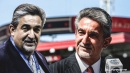 Wizards owner Ted Leonsis says Washington has let fans down, ownership will become more involved