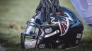 3 potential training camp roster cuts for the Atlanta Falcons