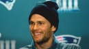 Rumor: No new deal 'on the horizon' between Tom Brady, Patriots