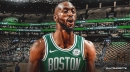 3 late free agency targets the Celtics should consider