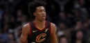 NBA Rumors: Cavaliers Could Trade Collin Sexton To Magic For Mo Bamba, 'Bleacher Report' Suggests