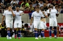 Barcelona vs Chelsea result: Tammy Abraham and Ross Barkley score in win as Antoine Griezmann impresses