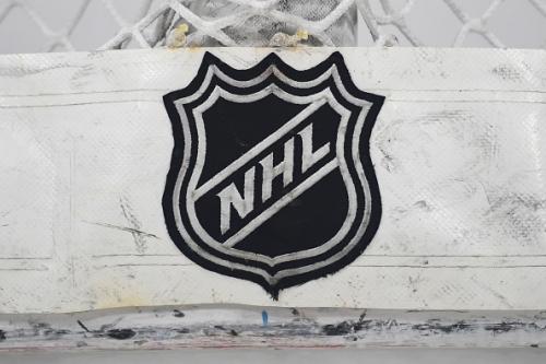 NHL 2019-20 Predictions: Real Hockey Talk Podcast #6