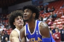 UCLA Basketball: 2019-20 Pac-12 Schedule Pairings Announced