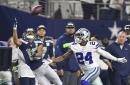 Tyler Lockett makes NFL top 100