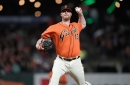 MLB Trade Rumors: Tampa Bay Rays targeting San Francisco Giants relief pitchers