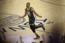 NBA Rumors: Lakers Potentially Leaving Final Roster Spot Open In Hopes Of Signing Andre Iguodala