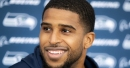 NFL network report: Bobby Wagner will show up for camp but will 'be cautious' until a deal is done