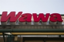 Wawa gives Steelers fans another reason to dislike the Ravens