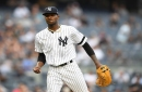 New York Yankees, Minnesota Twins announce lineups for Tuesday