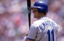 Ex-Giants pitcher Randy Johnson gets trolled in Edgar Martinez HOF speech