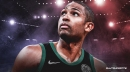 Celtics exec admits losing Al Horford was 'huge,' but says 'he got an offer we weren't comfortable with trying to match'