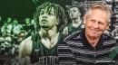 Celtics' Carsen Edwards is a 'classic' Danny Ainge pick, says team exec