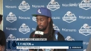 T.Y. Hilton says this Colts team is special