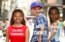 Vikings to tryout free agent CB Orlando Scandrick