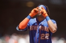 Mets trading Dominic Smith would help everyone involved