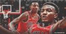 Wendell Carter Jr. says Bulls let city of Chicago down last season