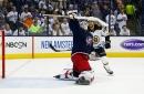 NHL Rumours: San Jose Sharks, Florida Panthers, Montreal Canadiens