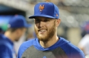 Open thread: Mets vs. Pirates, 7/26/19