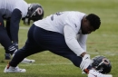 Khalil Mack has more adjusting to do in Year 2 with Bears