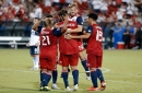 This is the main reason why FC Dallas isn't sweating the loss of midfielder Carlos Gruezo to the Bundesliga