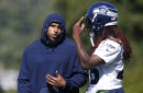 How Bobby Wagner's patience paid off with a huge raise