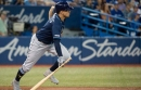 Rays blow a 7-run lead and lose 10-9 to Blue Jays in 12 innings