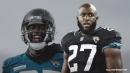 Jaguars' Leonard Fournette says 2018 season 'humbled a lot of us' in Jacksonville
