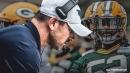 Packers news: Matt LaFleur opens up about rookie Rashan Gary