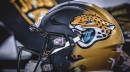 3 potential training camp roster cuts for the Jacksonville Jaguars