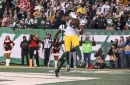 NFL Top 100: Packers WR Davante Adams comes in at No. 35